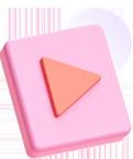 icon_like