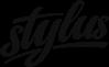 dark-client-logo-01