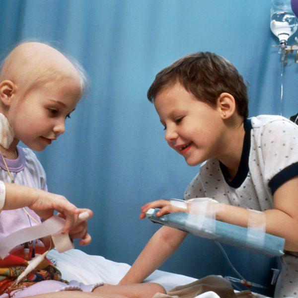 national-cancer-institute-eRExodEMiOE-unsplash